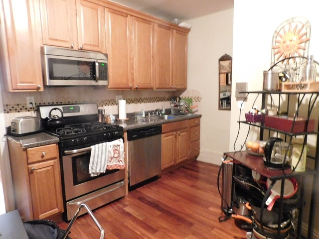 2 Bedrooms, Yorkville Rental in NYC for $2,850 - Photo 2