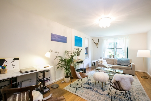 1 Bedroom, Chelsea Rental in NYC for $4,194 - Photo 2