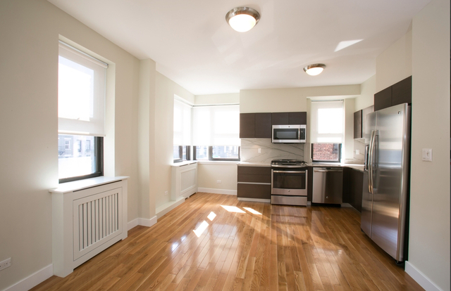 3 Bedrooms, Upper East Side Rental in NYC for $6,168 - Photo 1