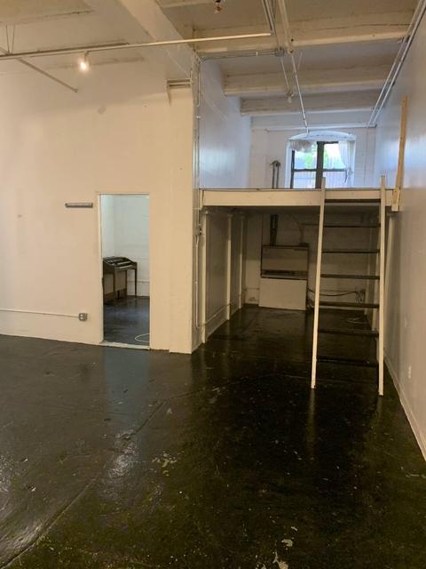 1 Bedroom, Bushwick Rental in NYC for $2,345 - Photo 1