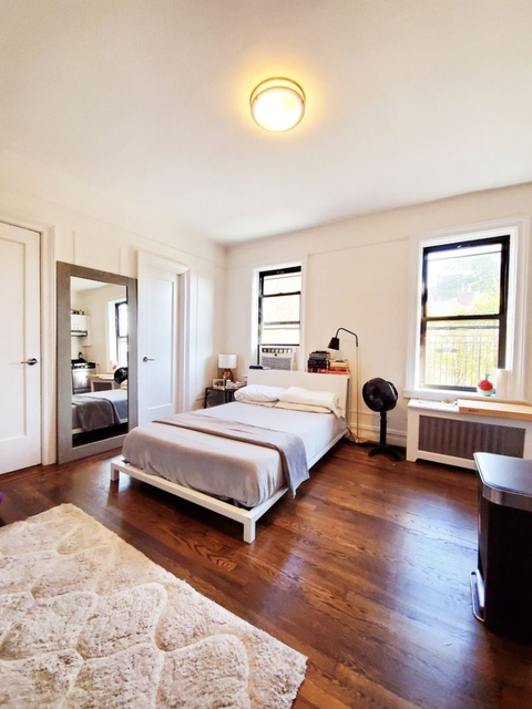 Studio, West Village Rental in NYC for $2,123 - Photo 1