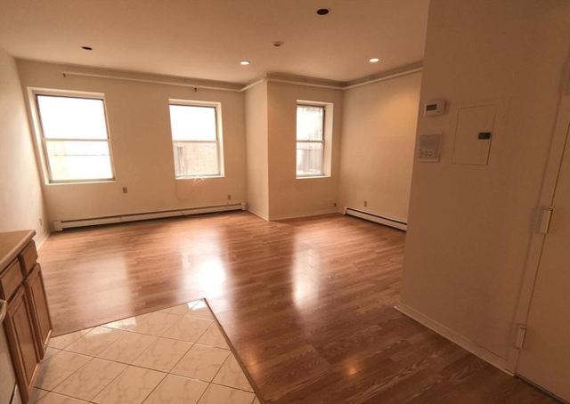 Studio, Turtle Bay Rental in NYC for $2,177 - Photo 1