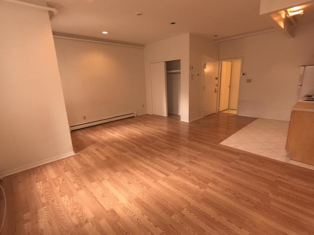 Studio, Turtle Bay Rental in NYC for $2,177 - Photo 2