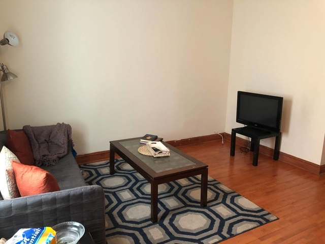 3 Bedrooms, Washington Heights Rental in NYC for $3,050 - Photo 2