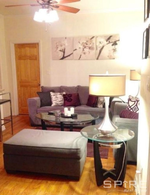 4 Bedrooms, Upper East Side Rental in NYC for $5,500 - Photo 1