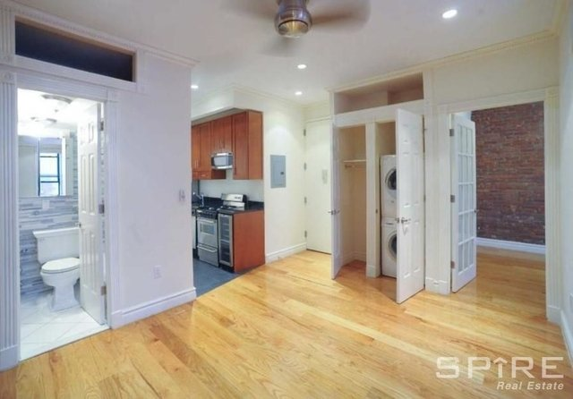 3 Bedrooms, Manhattan Valley Rental in NYC for $4,395 - Photo 1