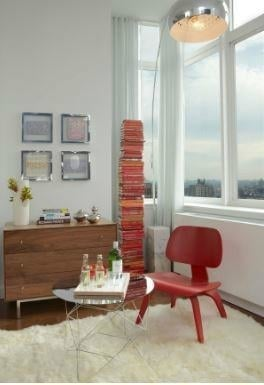 2 Bedrooms, Fort Greene Rental in NYC for $5,380 - Photo 2