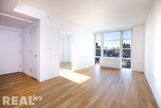 1 Bedroom, Lower East Side Rental in NYC for $4,240 - Photo 1