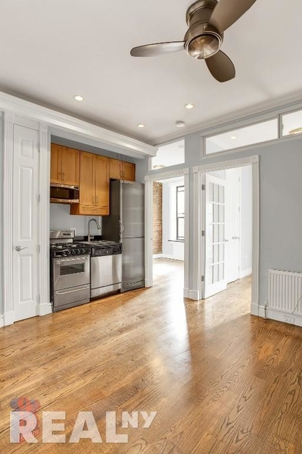 2 Bedrooms, Bowery Rental in NYC for $4,150 - Photo 1