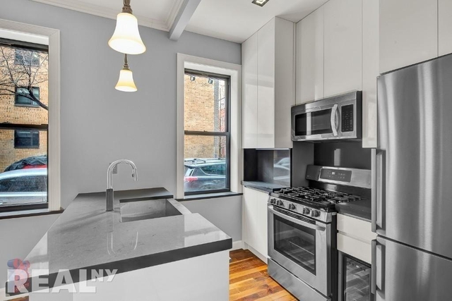 1 Bedroom, Lower East Side Rental in NYC for $2,860 - Photo 2