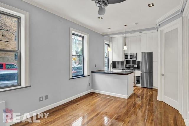 1 Bedroom, Lower East Side Rental in NYC for $2,860 - Photo 1