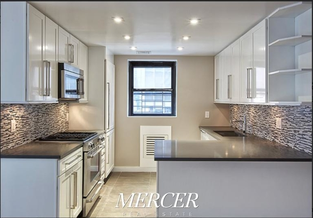 3 Bedrooms, Turtle Bay Rental in NYC for $6,600 - Photo 2