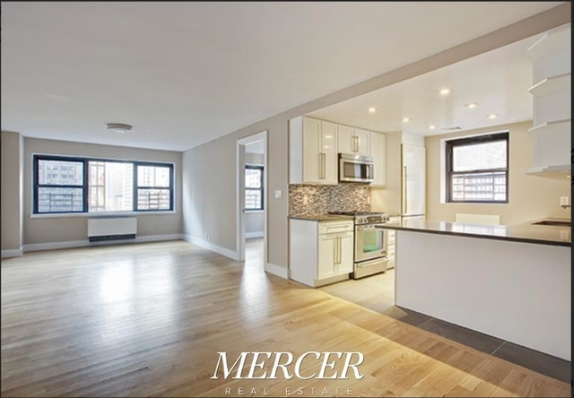 3 Bedrooms, Turtle Bay Rental in NYC for $6,600 - Photo 1