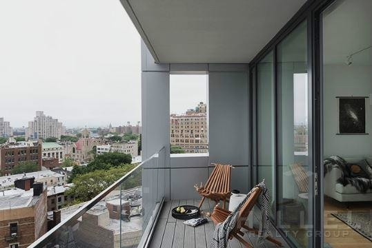 2 Bedrooms, Fort Greene Rental in NYC for $5,391 - Photo 1