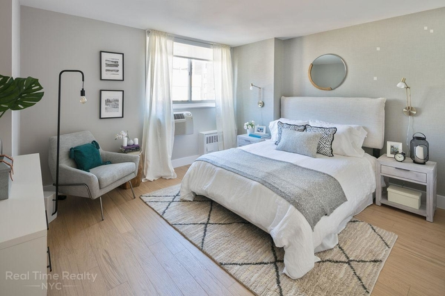 3 Bedrooms, Kips Bay Rental in NYC for $6,000 - Photo 2