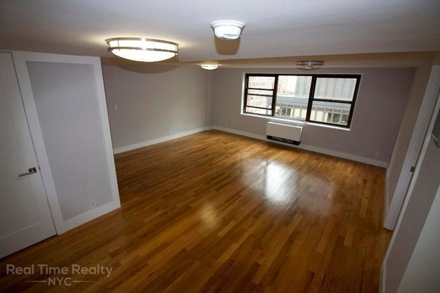2 Bedrooms, Turtle Bay Rental in NYC for $4,895 - Photo 2