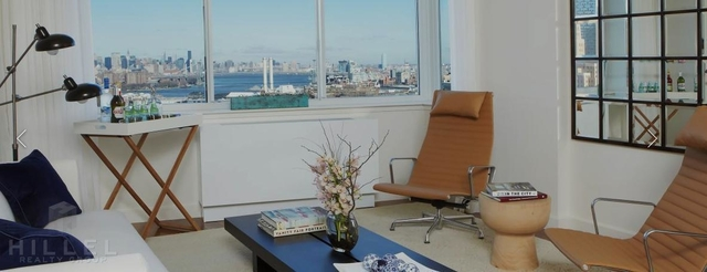 1 Bedroom, Fort Greene Rental in NYC for $3,770 - Photo 1