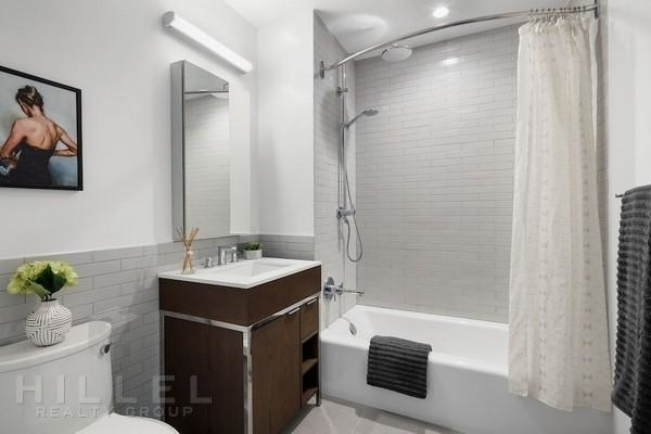 2 Bedrooms, Murray Hill Rental in NYC for $6,557 - Photo 2