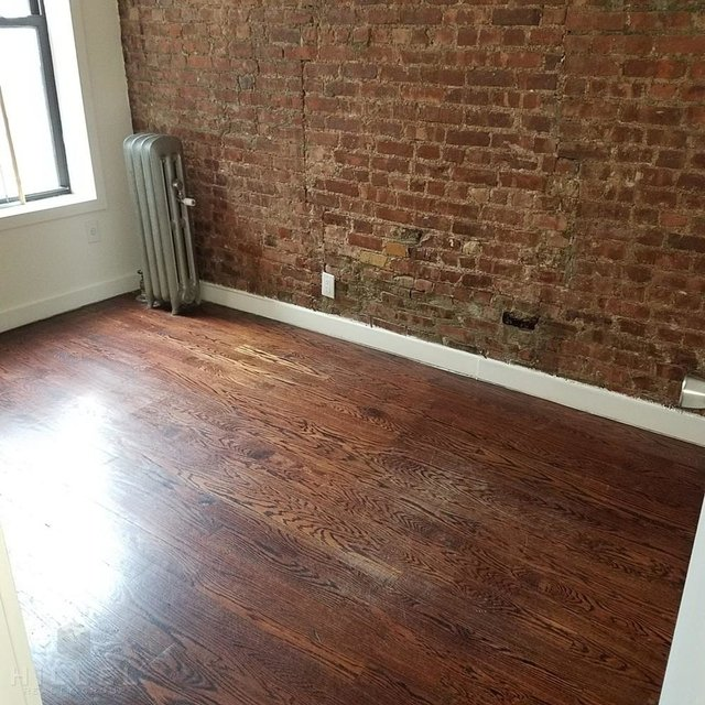 4 Bedrooms, Crown Heights Rental in NYC for $3,450 - Photo 2