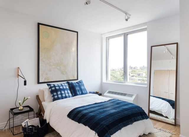 1 Bedroom, Fort Greene Rental in NYC for $3,363 - Photo 1