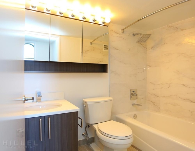 1 Bedroom, West Village Rental in NYC for $6,300 - Photo 1