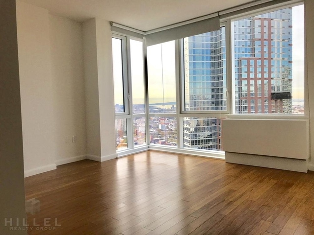 1 Bedroom, Fort Greene Rental in NYC for $3,183 - Photo 1