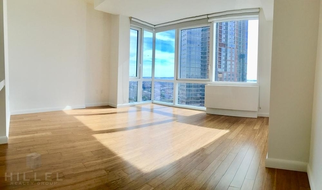1 Bedroom, Fort Greene Rental in NYC for $3,183 - Photo 2