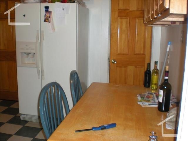 6 Bedrooms, North Allston Rental in Boston, MA for $5,415 - Photo 2