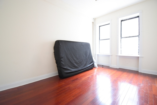 2 Bedrooms, Hamilton Heights Rental in NYC for $2,725 - Photo 1