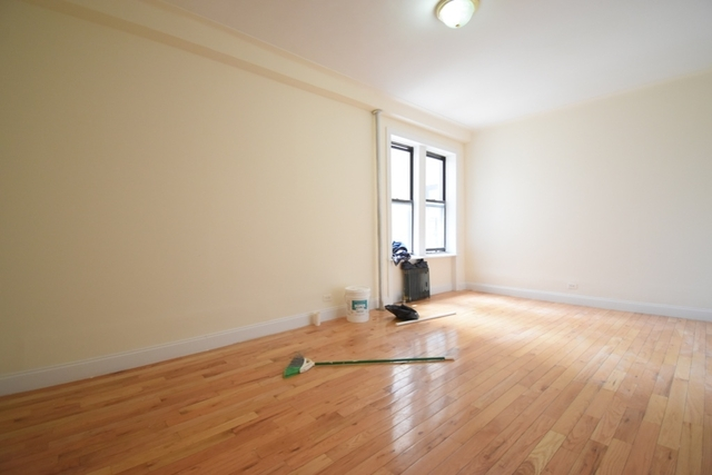 3 Bedrooms, Hamilton Heights Rental in NYC for $2,925 - Photo 1