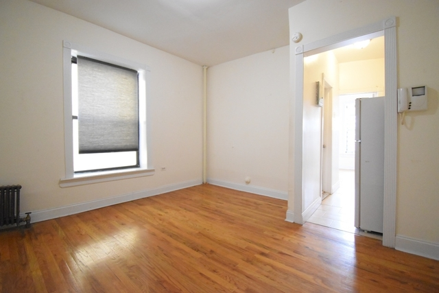 1 Bedroom, Hamilton Heights Rental in NYC for $1,885 - Photo 1