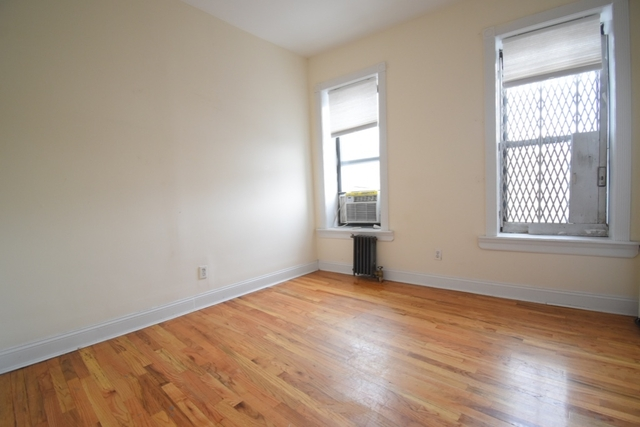1 Bedroom, Hamilton Heights Rental in NYC for $1,885 - Photo 2