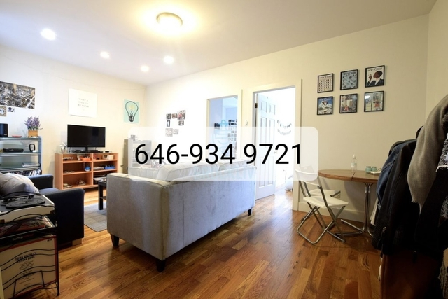 2 Bedrooms, Flatbush Rental in NYC for $2,100 - Photo 2