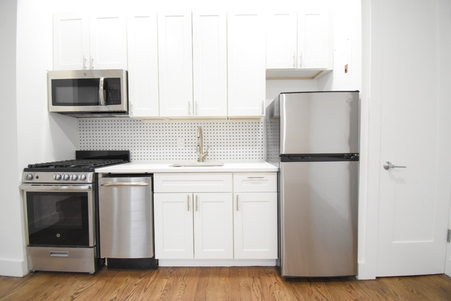 1 Bedroom, Morningside Heights Rental in NYC for $2,725 - Photo 2