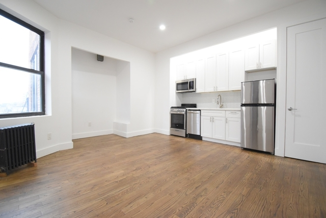 1 Bedroom, Morningside Heights Rental in NYC for $2,725 - Photo 1