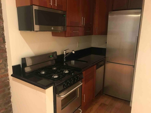 4 Bedrooms, Hell's Kitchen Rental in NYC for $5,533 - Photo 2