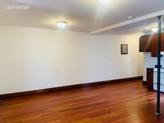 3 Bedrooms, East Harlem Rental in NYC for $3,675 - Photo 2