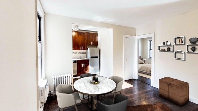 2 Bedrooms, Sunnyside Rental in NYC for $2,390 - Photo 1
