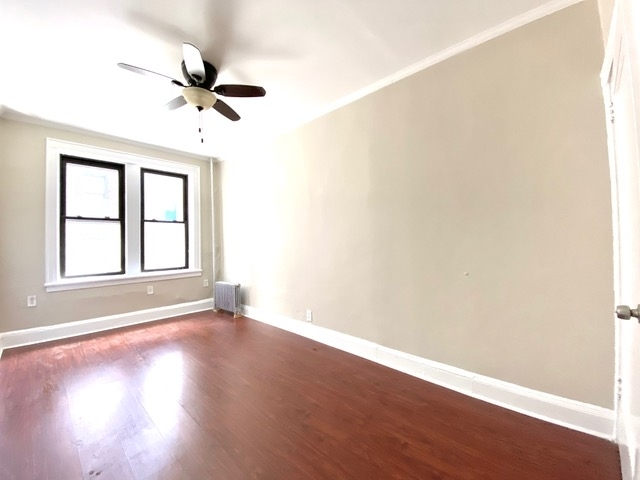 2 Bedrooms, Sunnyside Rental in NYC for $2,235 - Photo 2