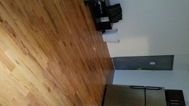 Studio, Bedford-Stuyvesant Rental in NYC for $1,600 - Photo 2