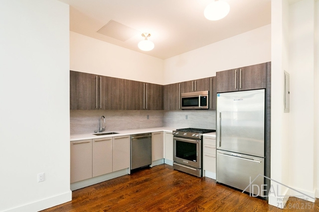 2 Bedrooms, Downtown Brooklyn Rental in NYC for $5,200 - Photo 2