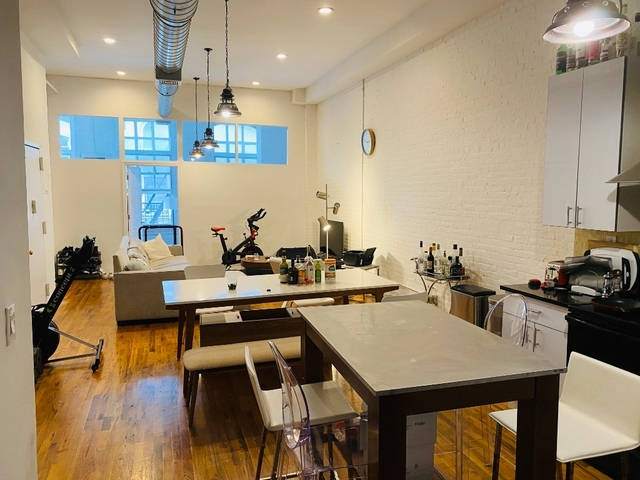 Room, Tribeca Rental in NYC for $1,950 - Photo 1