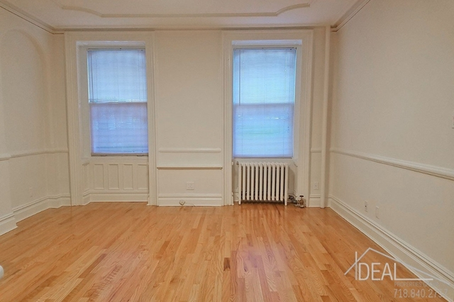 Studio, Clinton Hill Rental in NYC for $1,925 - Photo 2
