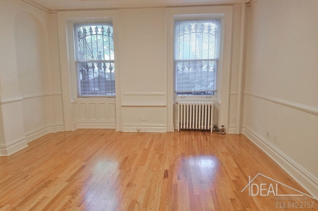 Studio, Clinton Hill Rental in NYC for $1,925 - Photo 1