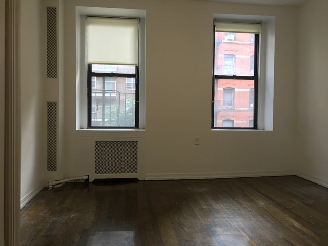 1 Bedroom, Yorkville Rental in NYC for $1,741 - Photo 2