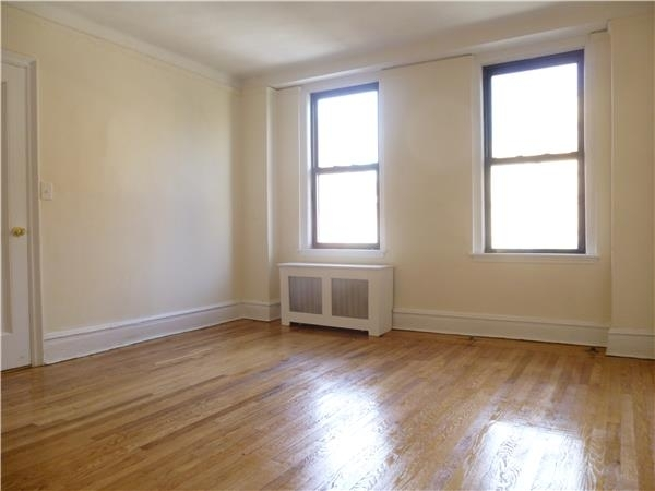 1 Bedroom, Gramercy Park Rental in NYC for $3,277 - Photo 2