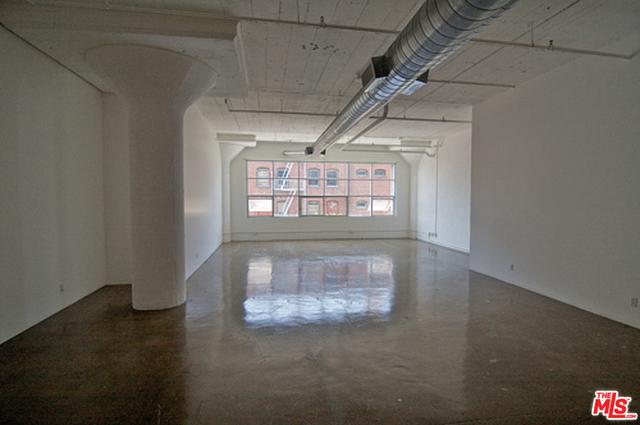 1 Bedroom, Arts District Rental in Los Angeles, CA for $3,950 - Photo 2