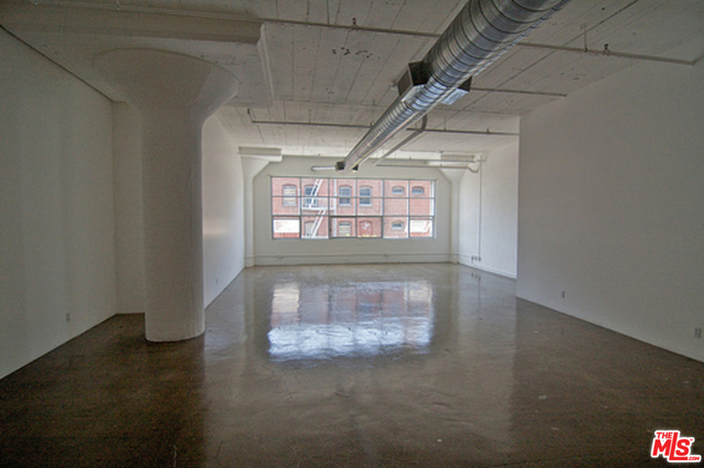 1 Bedroom, Arts District Rental in Los Angeles, CA for $3,800 - Photo 2
