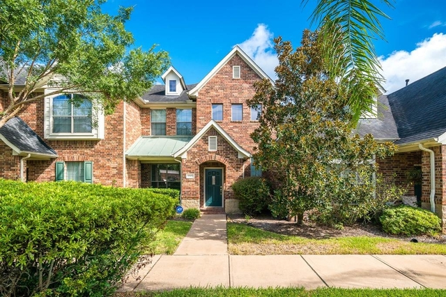 2 Bedrooms, Green Trails Crossing Rental in Houston for $1,700 - Photo 1