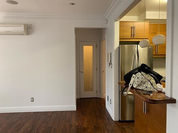 1 Bedroom, East Williamsburg Rental in NYC for $2,795 - Photo 2